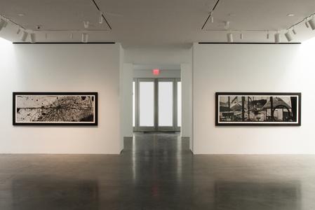 Koudelka Twelve Panoramas 1987 - 2012