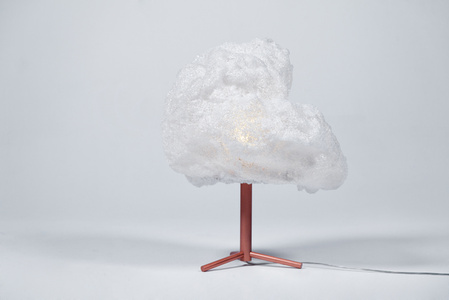 storm series, table light s