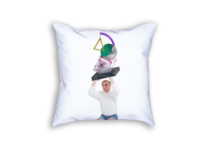 You Pillow (121)
