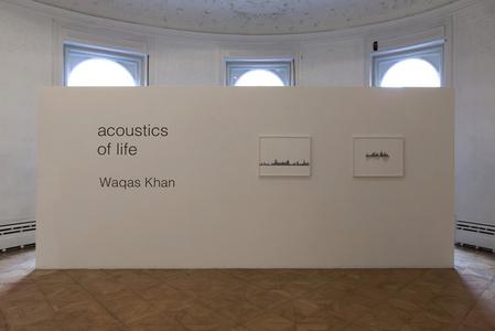 Acoustics of Life