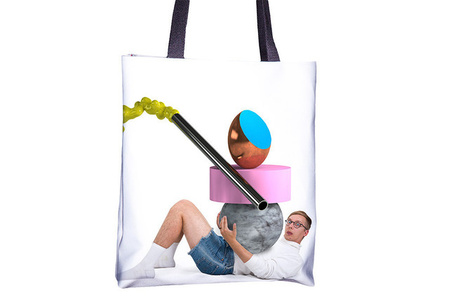 You Tote Bag (121)