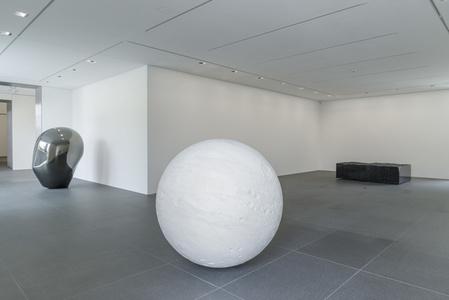 Not Vital 'Skulptur 1986-2013'