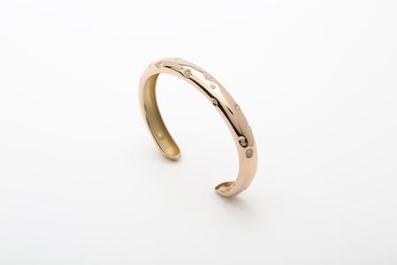 untitled, bracelet