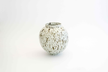 Jar 2