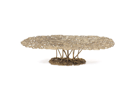 Ofidia Coffee Table