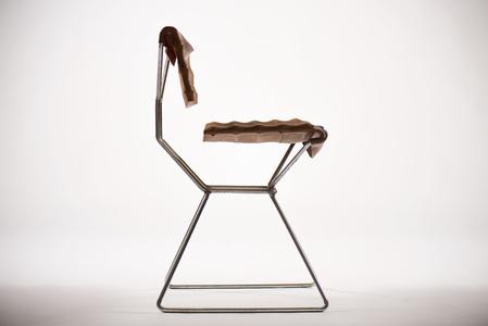 """""""Tensio"""" chair"""