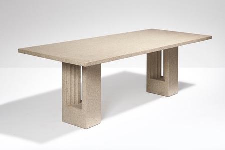 Delfi table