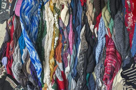 Textile 7