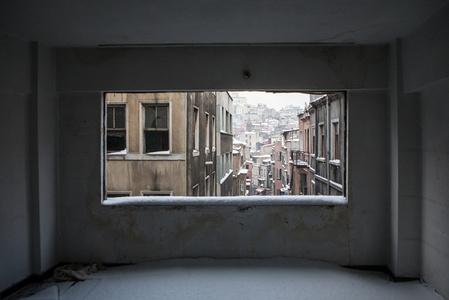 From Inside Istanbul nª24