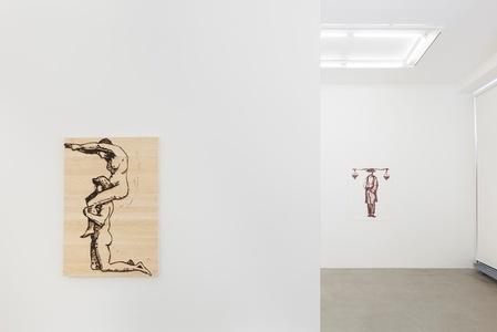 Jani Ruscica: T for Terracotta