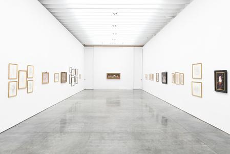 Mark Ryden: The Art of Whipped Cream