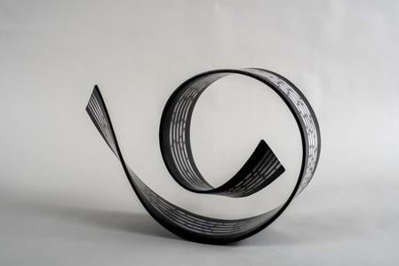 Spiral Flow