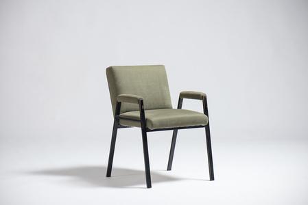 """Babela"" chair"