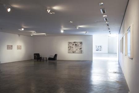 Eduardo Stupia | Escenas de un viaje (Scenes from a Journey)
