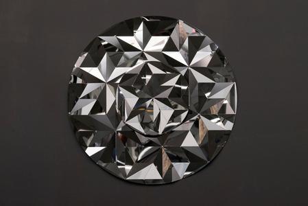 Kaleidoscope 100/78
