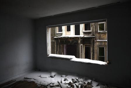 From Inside Istanbul nª20