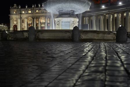 Vaticano 6