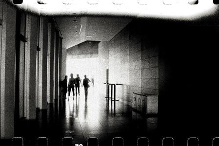 Close Encounter Tokyo Japan 2012 #2010
