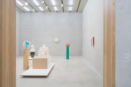 Project Gallery: Nicole Cherubini, 500