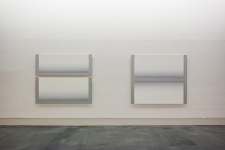 Chen Wenji: Solo Exhibition in Taipei
