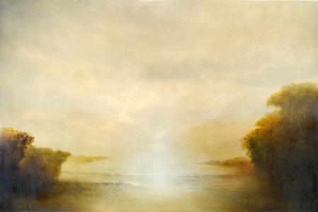 Untitled (5040)