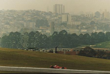 São Paulo #12