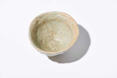 Japonist Sake Bowl