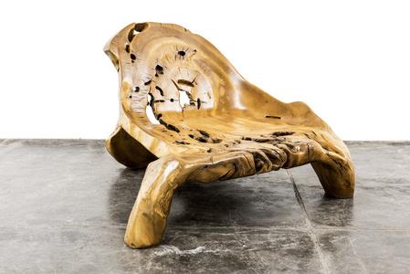 Kamanetor Chaise