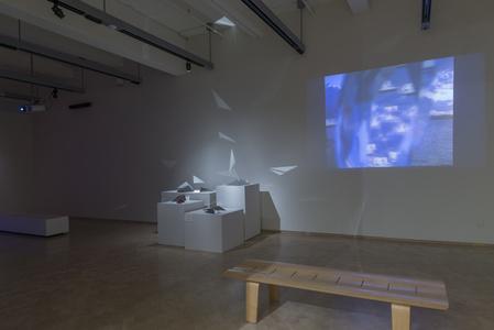 Beatriz Santiago Muñoz: A Universe of Fragile Mirrors