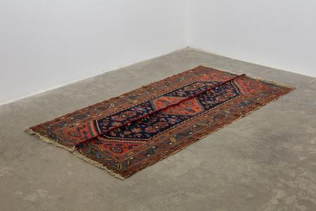 Mendings (carpet)