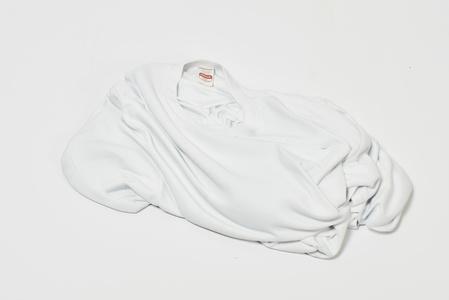 Medium White II