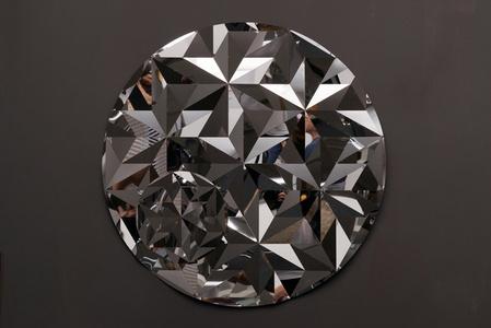 Kaleidoscope 113