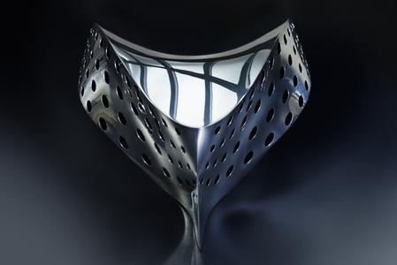 Splice stool