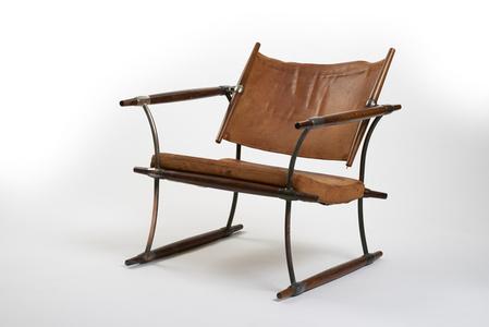'Stick chair'