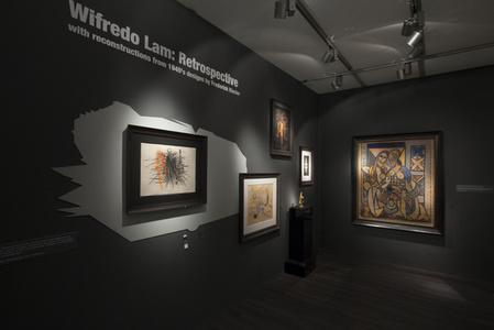 Galerie Gmurzynska at Frieze Masters