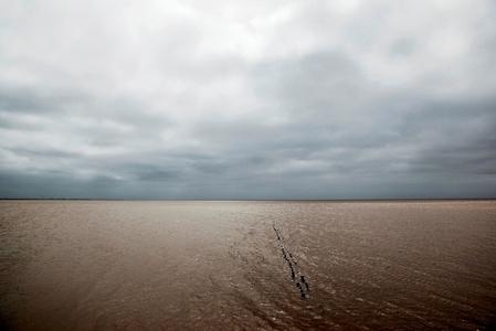 Inundation ‐ II