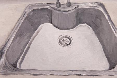 Lavaplatos