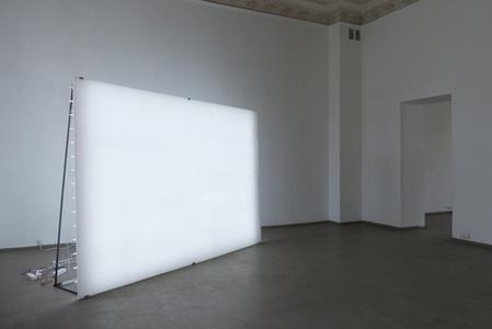 LCD horizon