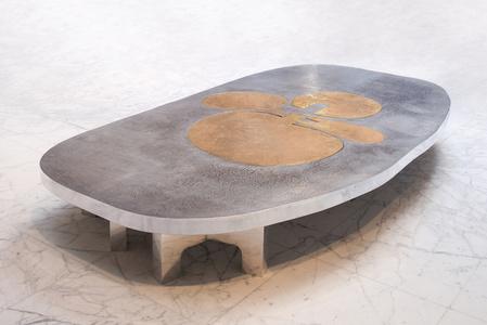 Josephine table