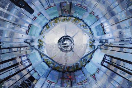 Super Collider v.11