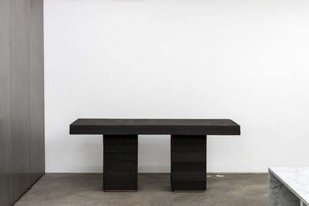 Fictive Kin, Table