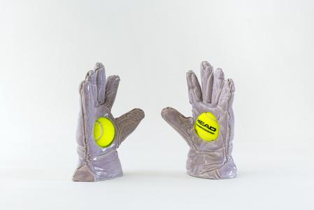 Head (Tennis Balls)