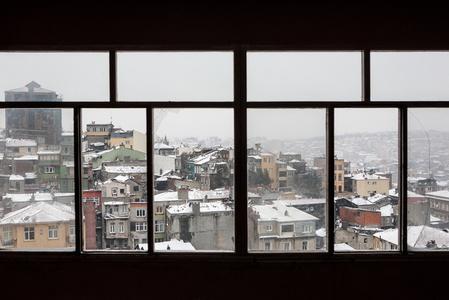 From Inside Istanbul nª27