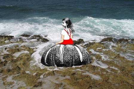Sea of Sorrows, Hedgehog