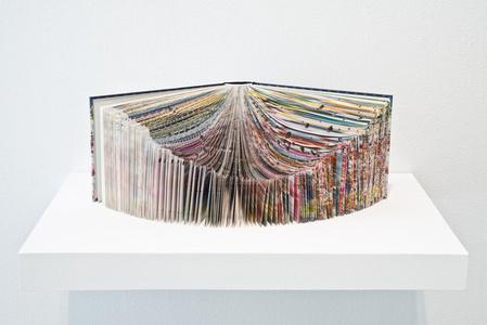 On the Patterns: Gerhard Richter