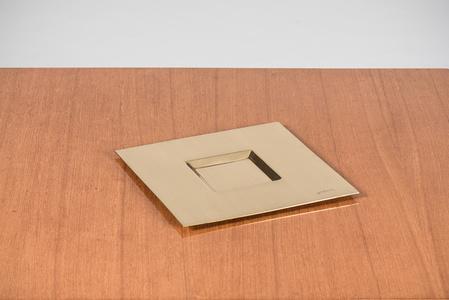 centerpiece-platter