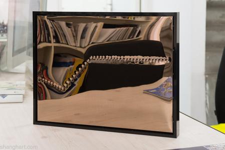 Mirror-Landscape-0002