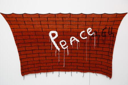 Peace(дец)