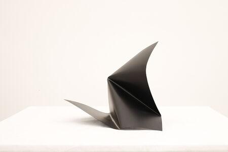 Black Fold #12