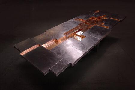Bronze Age Table 01